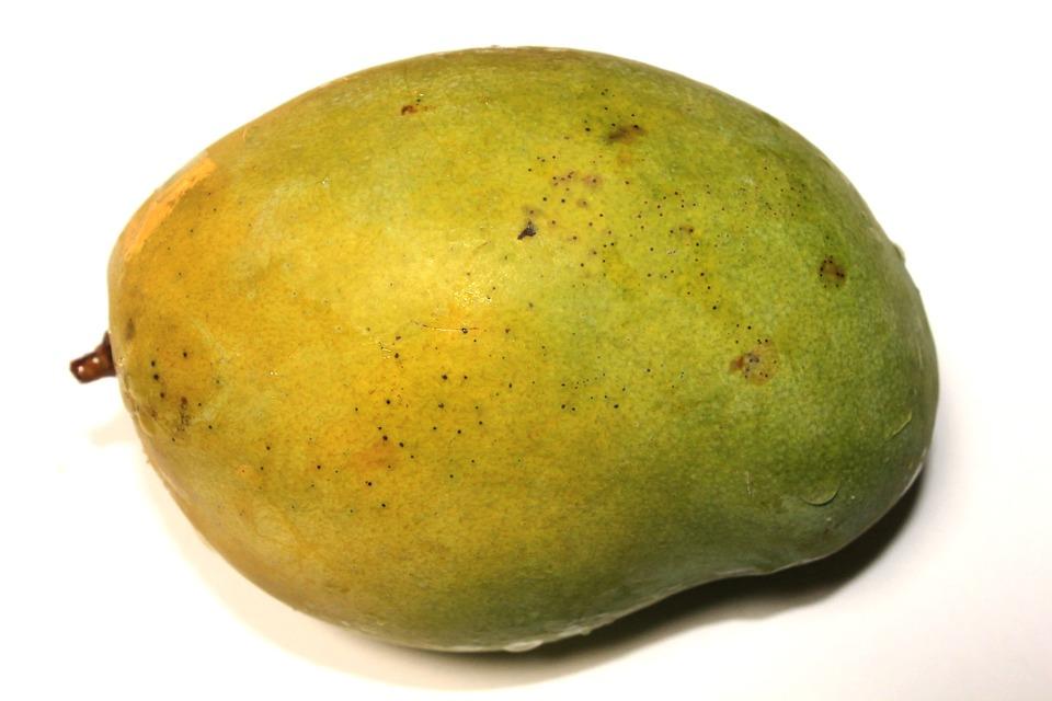 mango-896180_960_720