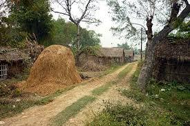 a-small-village