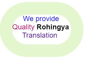 quality-rohingya-translation