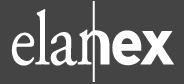 elanex-com