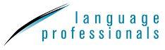 langpro-com-au