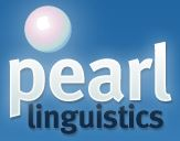 pearllinguistics-com